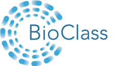 Bioclass
